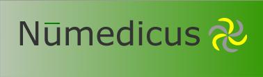 Numedicus